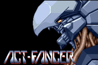Act Fencer