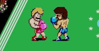 King Of Boxer