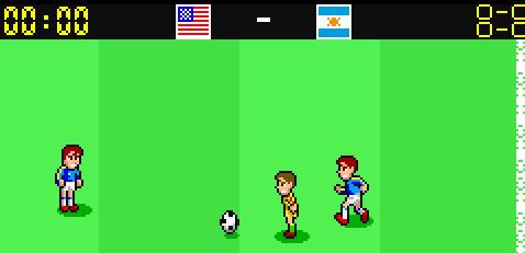 올림픽축구