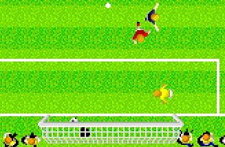 Tenkan World Cup