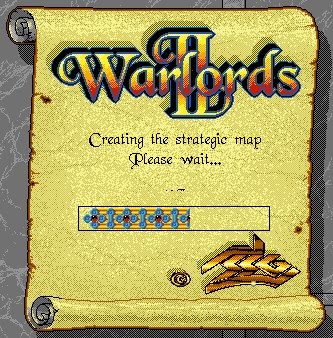 Warlords2