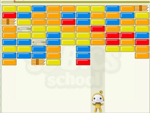 Block Line Puzzle