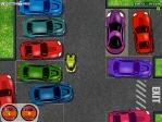 차량절도 게임