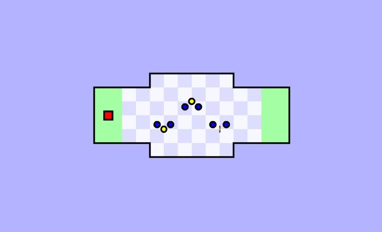 세상에서 가장 어려운 게임2