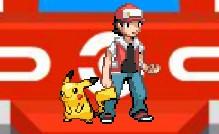 Pokemon Attack & Defense