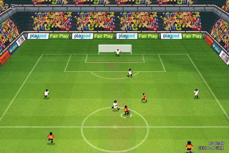 월드컵축구