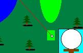 골프 시뮬레이션